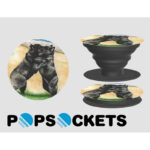 Featured-PopSocket