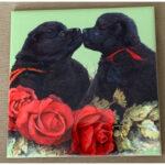 Featured-Schip-Puppies-Red-Coaster