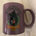 Featured-Stainless-Steel-Mug